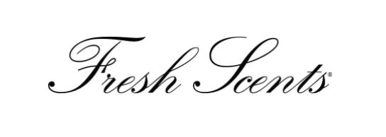 fresh cents