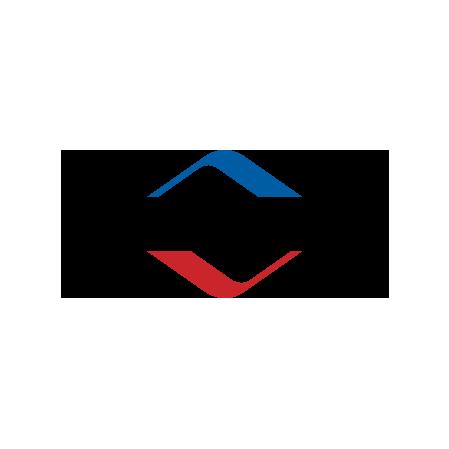 Kuchenprofi-logo