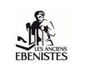 Les-Anciens-Ebenistes