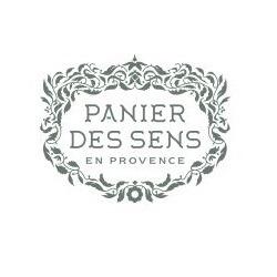 Logo-Panier-des-Sens