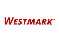Logo-Westmark-witteAchtergrond-244x175px