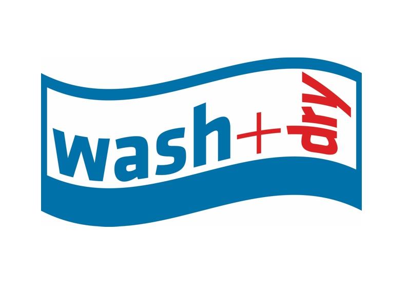 WashDry