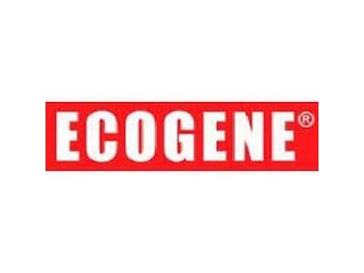 ecogene
