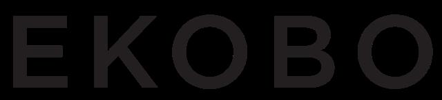 ekobo-logo-1524793087.jpg_0c38aa3cc8231d6179b562616a3c1a92