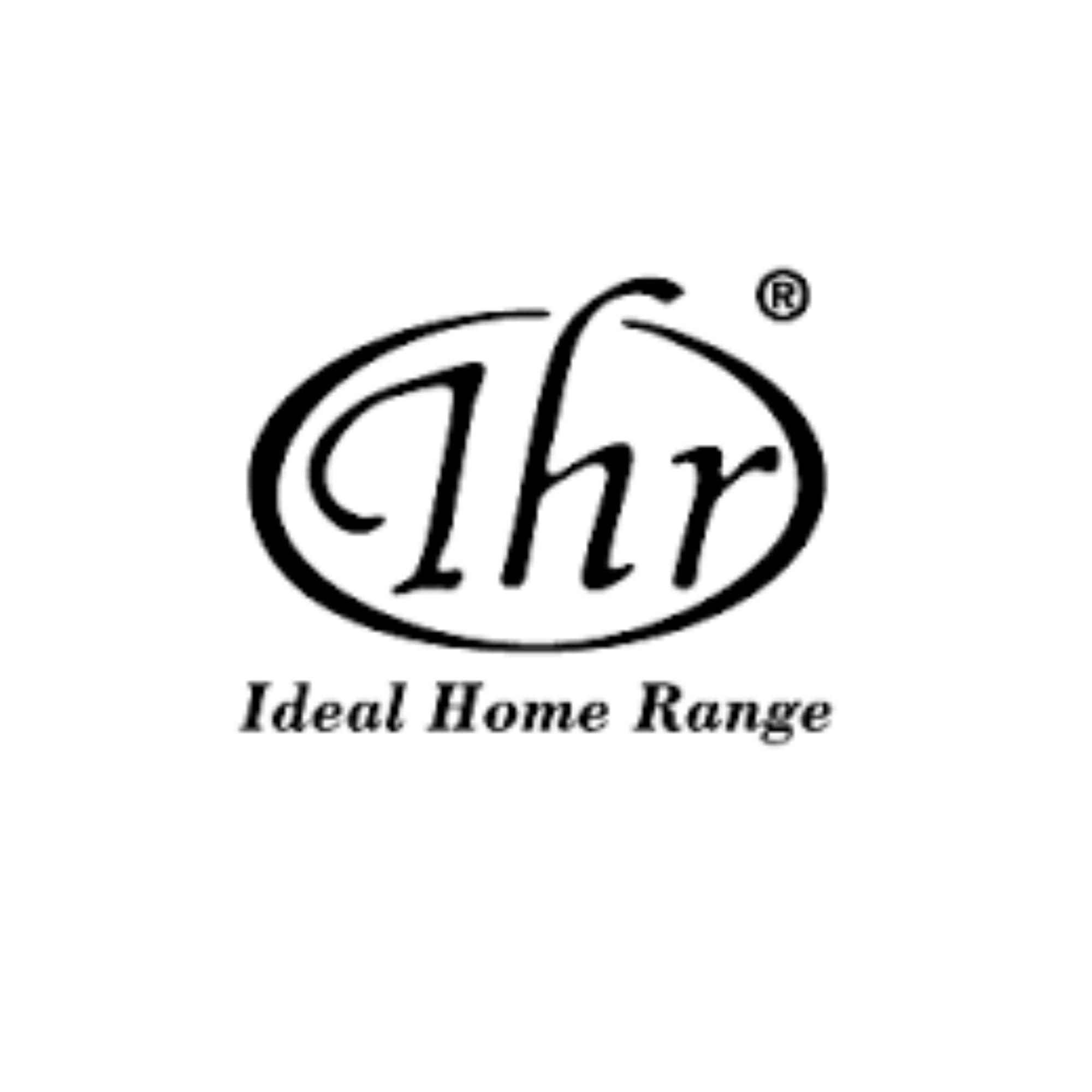 ihr-logo