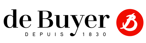 logo-de-buyer-2017-2-10993.jpg-10993-660x660