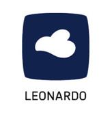 logo-leonardo