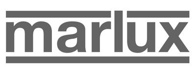 logo-marlux