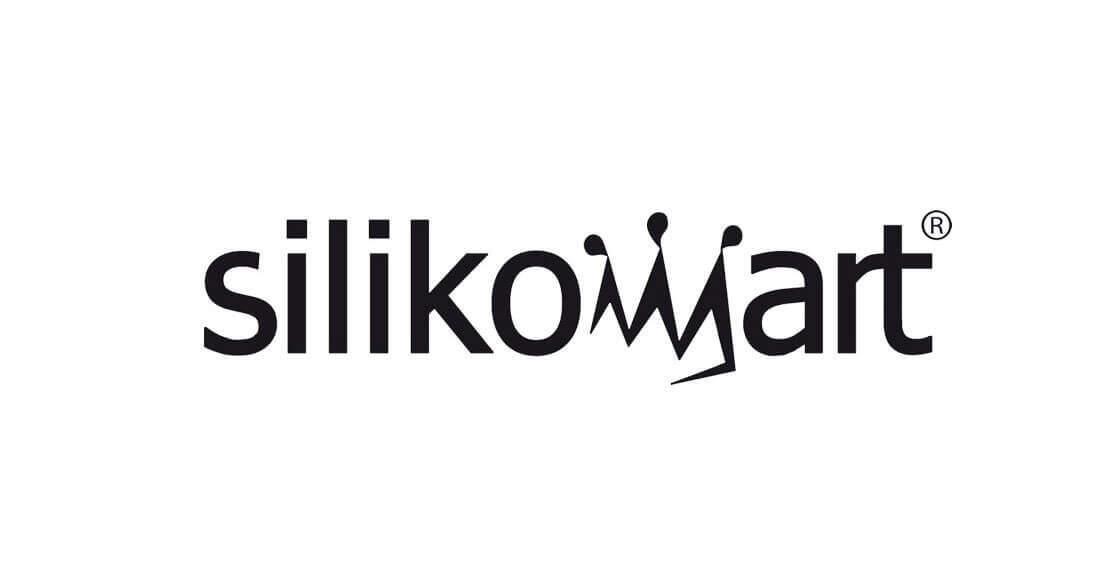 logo-silkomart-1