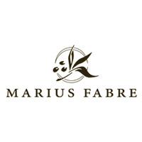 marius_fabre