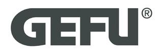 min2_logo_gefu