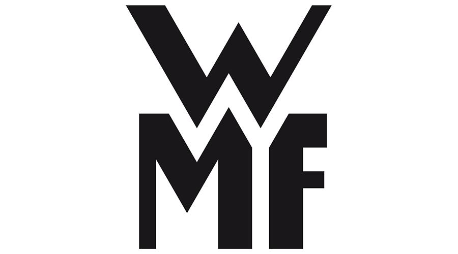 wmf-logo-vector